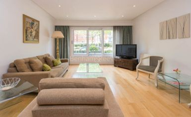 2 bedroom(s) flat to rent in Montrose Court, South Kensington, SW7-image 3