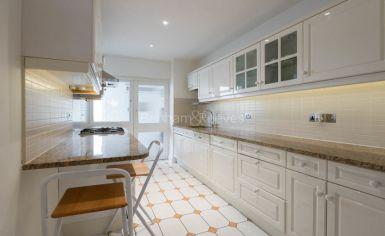 2 bedroom(s) flat to rent in Montrose Court, South Kensington, SW7-image 4