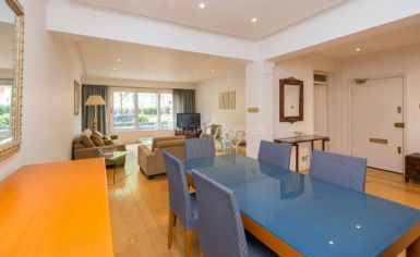 2 bedroom(s) flat to rent in Montrose Court, South Kensington, SW7-image 5