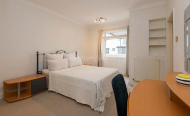 2 bedroom(s) flat to rent in Montrose Court, South Kensington, SW7-image 6