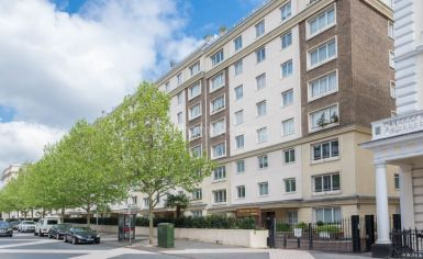 2 bedroom(s) flat to rent in Montrose Court, South Kensington, SW7-image 8