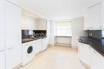 3 bedroom(s) house to rent in Alexander Place, South Kensington, SW7-image 2