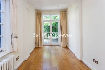 3 bedroom(s) house to rent in Alexander Place, South Kensington, SW7-image 5