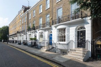 3 bedroom(s) house to rent in Alexander Place, South Kensington, SW7-image 6