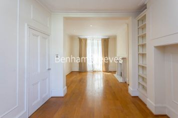 3 bedroom(s) house to rent in Alexander Place, South Kensington, SW7-image 7