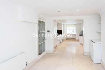 3 bedroom(s) house to rent in Alexander Place, South Kensington, SW7-image 8