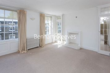 3 bedroom(s) house to rent in Alexander Place, South Kensington, SW7-image 9