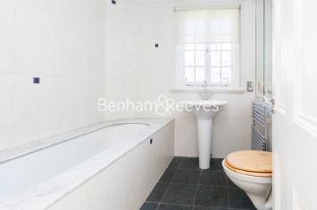 3 bedroom(s) house to rent in Alexander Place, South Kensington, SW7-image 10