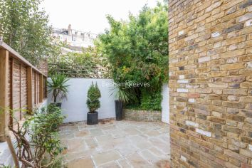 3 bedroom(s) house to rent in Alexander Place, South Kensington, SW7-image 16