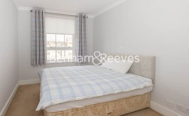 1 bedroom(s) flat to rent in The Marlborough, Walton Street, Chelsea, SW3-image 2