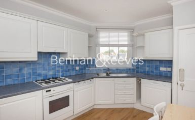 1 bedroom(s) flat to rent in The Marlborough, Walton Street, Chelsea, SW3-image 3