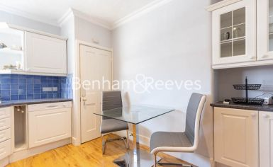1 bedroom(s) flat to rent in The Marlborough, Walton Street, Chelsea, SW3-image 4