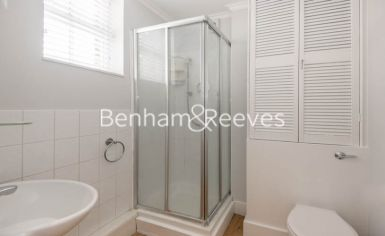 1 bedroom(s) flat to rent in The Marlborough, Walton Street, Chelsea, SW3-image 6