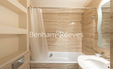 Studio flat to rent in Nell Gwynn House, Sloane Avenue, Chelsea, SW3-image 5