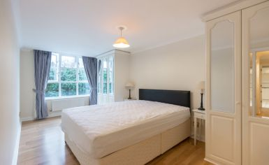 2 bedroom(s) flat to rent in Royal Westminster Lodge, Elverton Street, Victoria, SW1-image 3