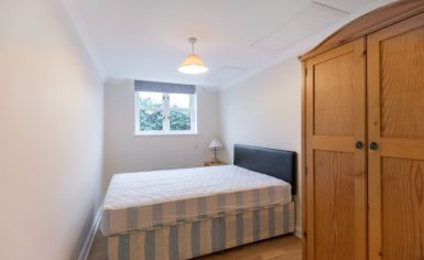 2 bedroom(s) flat to rent in Royal Westminster Lodge, Elverton Street, Victoria, SW1-image 7