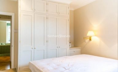 1 bedroom(s) flat to rent in The Marlborough, Walton Street SW3-image 3