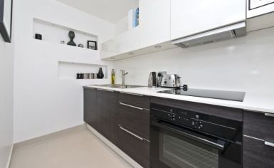 1 bedroom(s) flat to rent in Westbourne Terrace, Paddington, W2-image 2