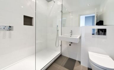 1 bedroom(s) flat to rent in Westbourne Terrace, Paddington, W2-image 3