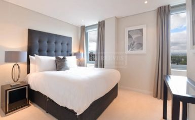 3 bedroom(s) flat to rent in Merchant Square, Paddington, W2-image 3