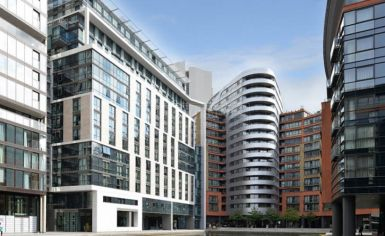 3 bedroom(s) flat to rent in Merchant Square, Paddington, W2-image 6