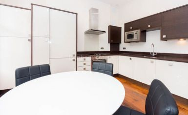 1 bedroom(s) flat to rent in Grafton Way, Fitzrovia, W1T-image 3