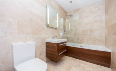 1 bedroom(s) flat to rent in Grafton Way, Fitzrovia, W1T-image 5