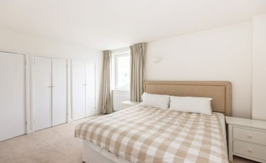 3 bedroom(s) flat to rent in Falmouth House, Hyde Park, W2-image 4