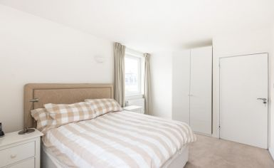 3 bedroom(s) flat to rent in Falmouth House, Hyde Park, W2-image 5