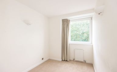 3 bedroom(s) flat to rent in Falmouth House, Hyde Park, W2-image 6
