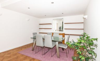 3 bedroom(s) flat to rent in Falmouth House, Hyde Park, W2-image 8