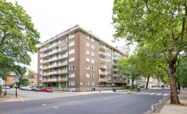 3 bedroom(s) flat to rent in Falmouth House, Hyde Park, W2-image 12