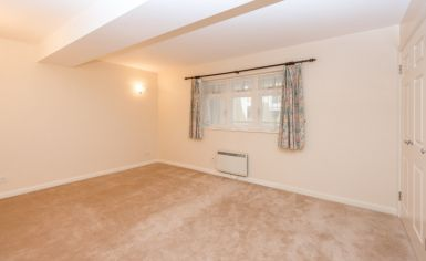 2 bedroom(s) flat to rent in Gilbey House, Jamestown Road, Camden NW1-image 3