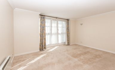 2 bedroom(s) flat to rent in Gilbey House, Jamestown Road, Camden NW1-image 4