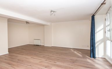 2 bedroom(s) flat to rent in Gilbey House, Jamestown Road, Camden NW1-image 5