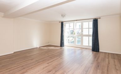 2 bedroom(s) flat to rent in Gilbey House, Jamestown Road, Camden NW1-image 6