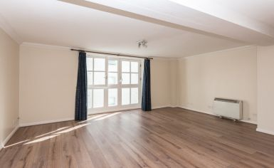 2 bedroom(s) flat to rent in Gilbey House, Jamestown Road, Camden NW1-image 7