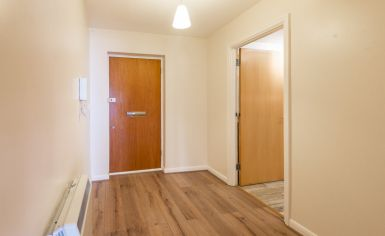 2 bedroom(s) flat to rent in Gilbey House, Jamestown Road, Camden NW1-image 8