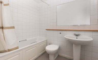 2 bedroom(s) flat to rent in Gilbey House, Jamestown Road, Camden NW1-image 9