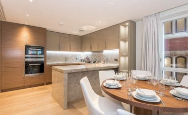 2 bedroom(s) flat to rent in Arundel Street, Strand, WC2R-image 6