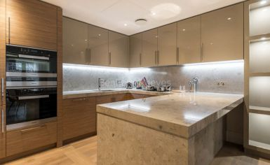 2 bedroom(s) flat to rent in Arundel Street, Strand, WC2R-image 7