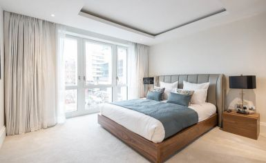 2 bedroom(s) flat to rent in Arundel Street, Strand, WC2R-image 8