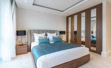 2 bedroom(s) flat to rent in Arundel Street, Strand, WC2R-image 9