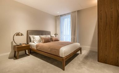 2 bedroom(s) flat to rent in Arundel Street, Strand, WC2R-image 10