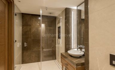 2 bedroom(s) flat to rent in Arundel Street, Strand, WC2R-image 12