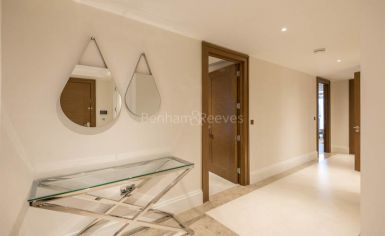 2 bedroom(s) flat to rent in Arundel Street, Strand, WC2R-image 19