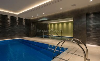 2 bedroom(s) flat to rent in Arundel Street, Strand, WC2R-image 20