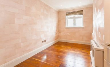 5 bedroom(s) house to rent in Stanhope Terrace, Lancaster Gate, Hyde Park, W2-image 12