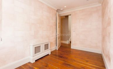 5 bedroom(s) house to rent in Stanhope Terrace, Lancaster Gate, Hyde Park, W2-image 13