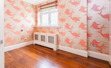 5 bedroom(s) house to rent in Stanhope Terrace, Lancaster Gate, Hyde Park, W2-image 14